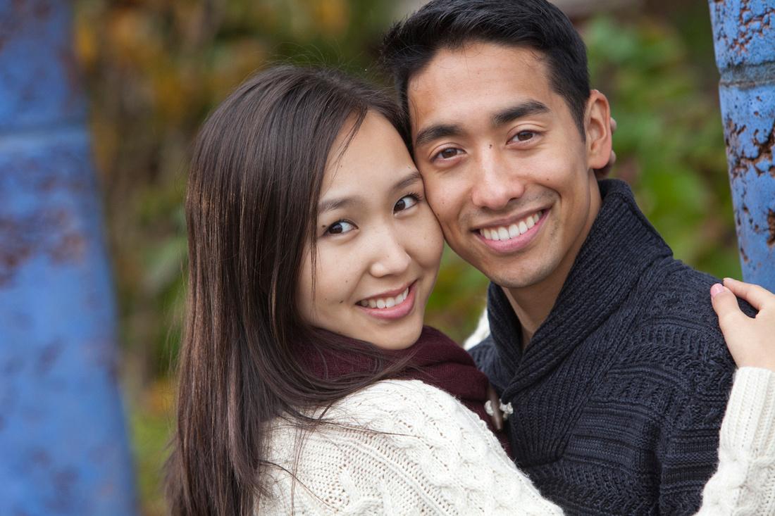 Kevin & Haylie 65