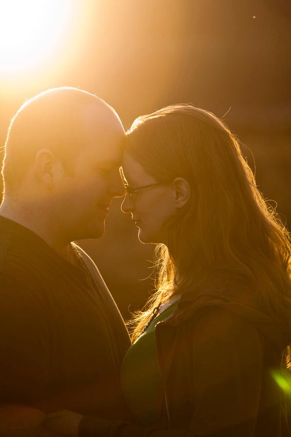 Adam & Aimee 56